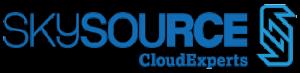 Skysource CloudExperts
